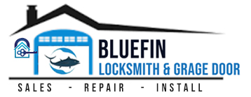 Bluefin Locksmith and Garage Door